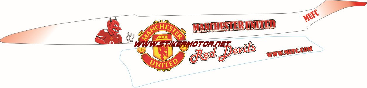 decal mio