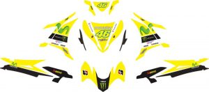 new mx movistar kuning