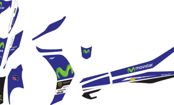 Stiker new jupiter z movistar v5