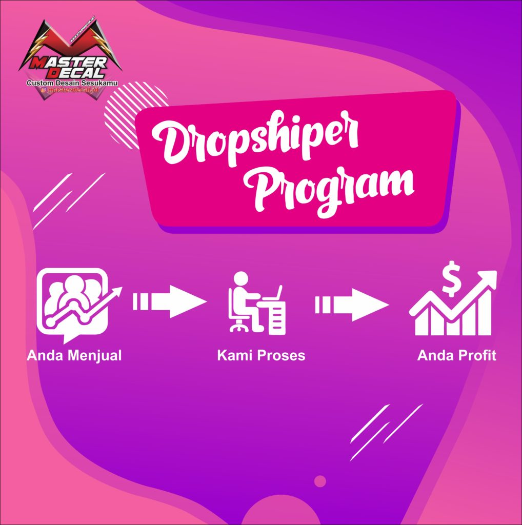 dropsiper program